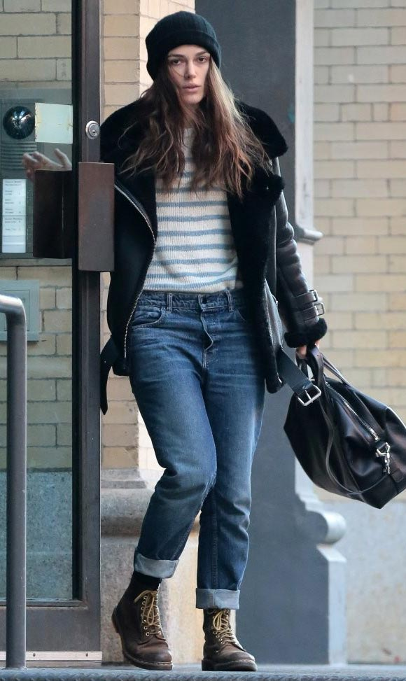 Keira-Knightley -outfit-dec-2015