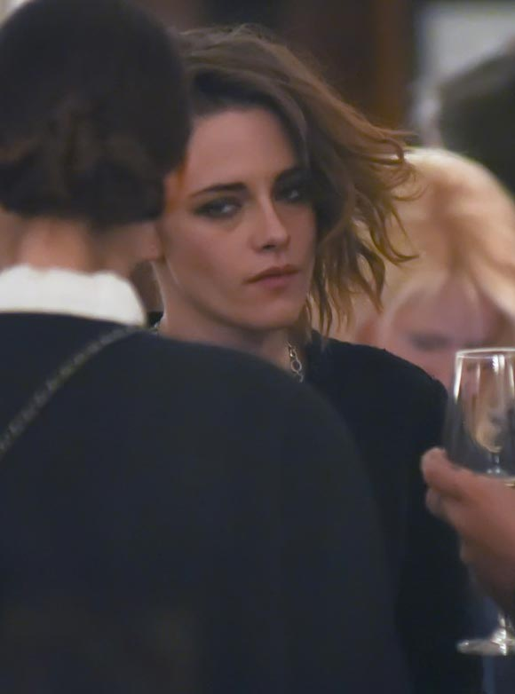 Kristen-Stewart-channel-show-Rome-2015-02