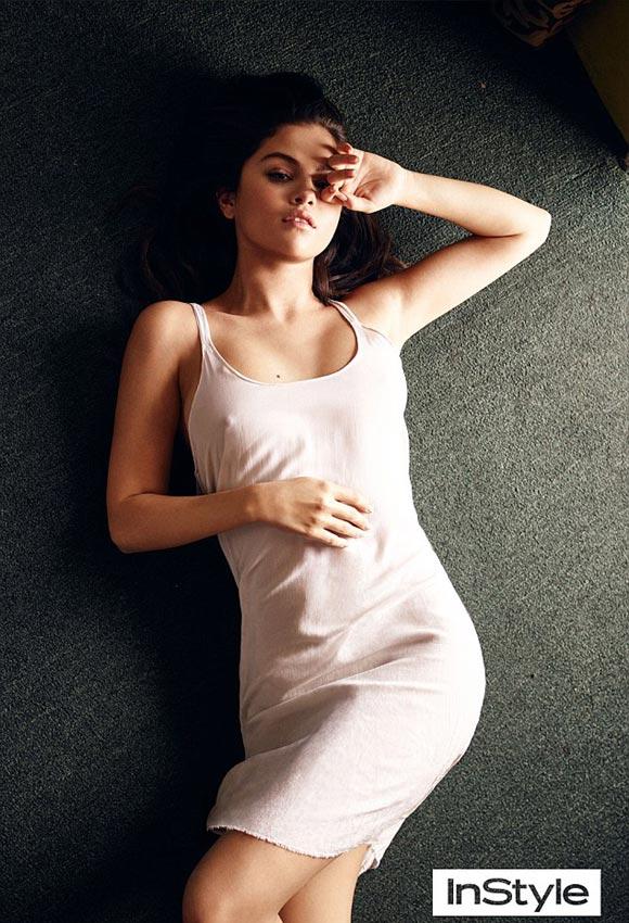 Selena-Gomez-Braless-instyle-2015-01