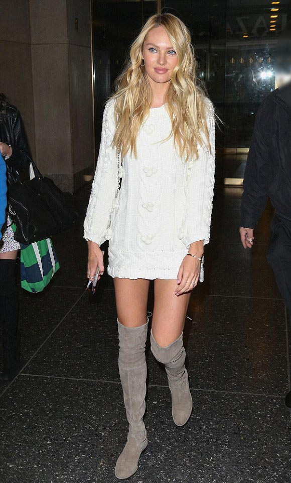 candice-swanepoel-today-show-dec-2015-03
