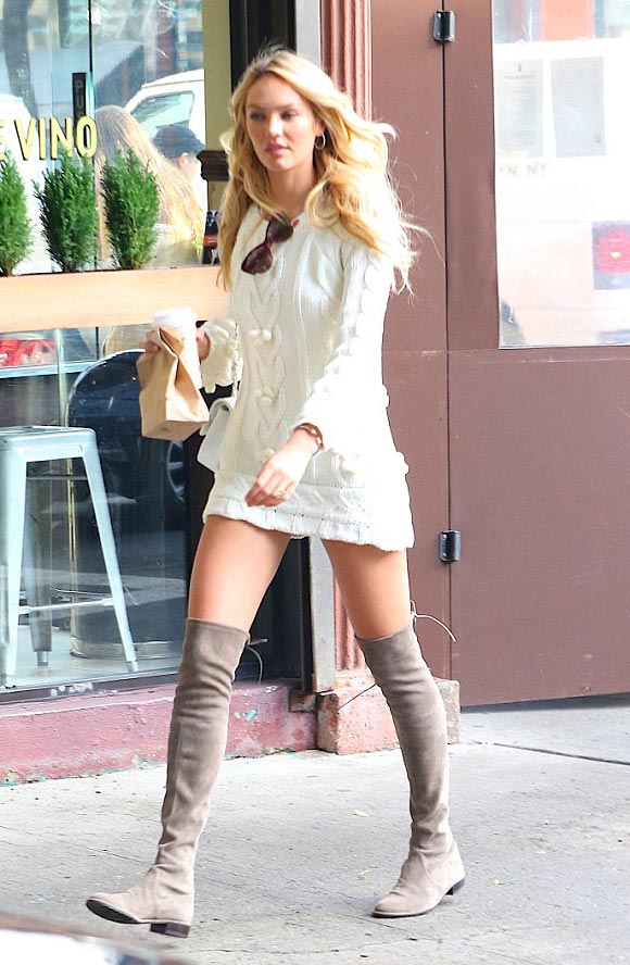candice-swanepoel-today-show-dec-2015-04