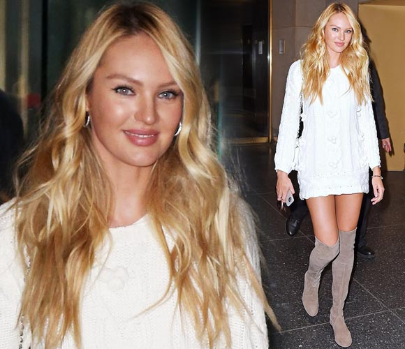 candice-swanepoel-today-show-dec-2015