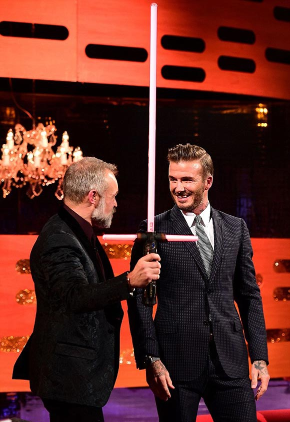 david-beckham-StarWars-dec-2015-03
