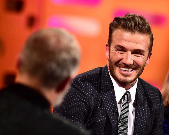 david-beckham-StarWars-dec-2015-05