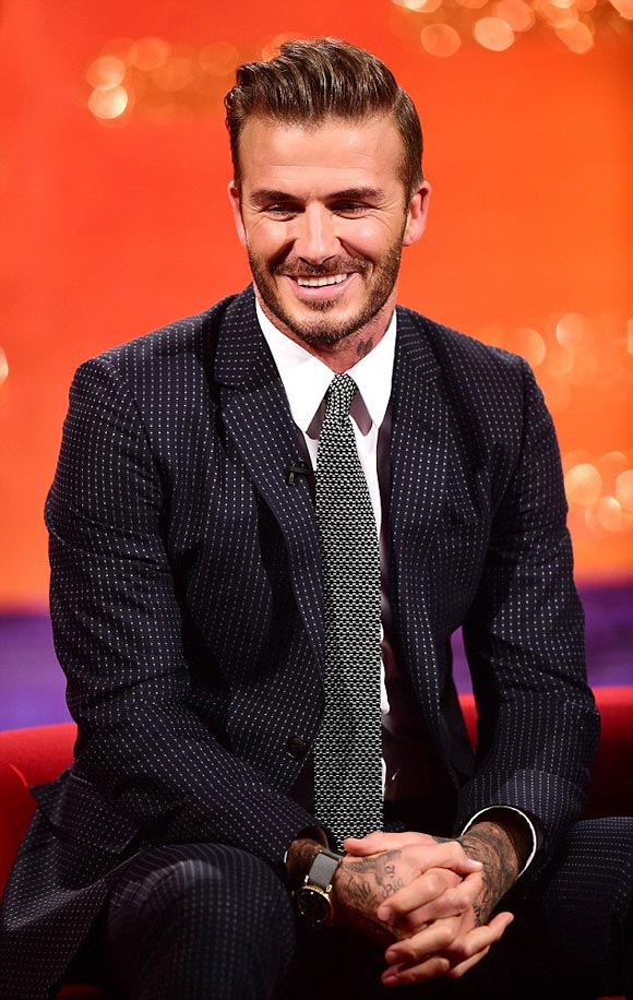 david-beckham-StarWars-dec-2015-06