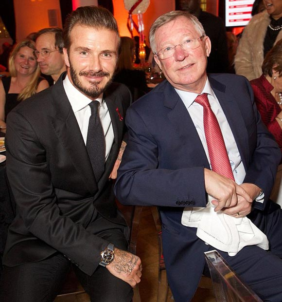 david-beckham-aids-day-2015-02