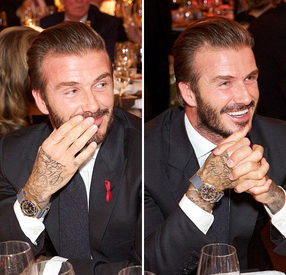 david-beckham-aids-day-2015-03