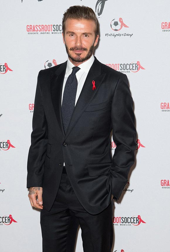 david-beckham-aids-day-2015-05