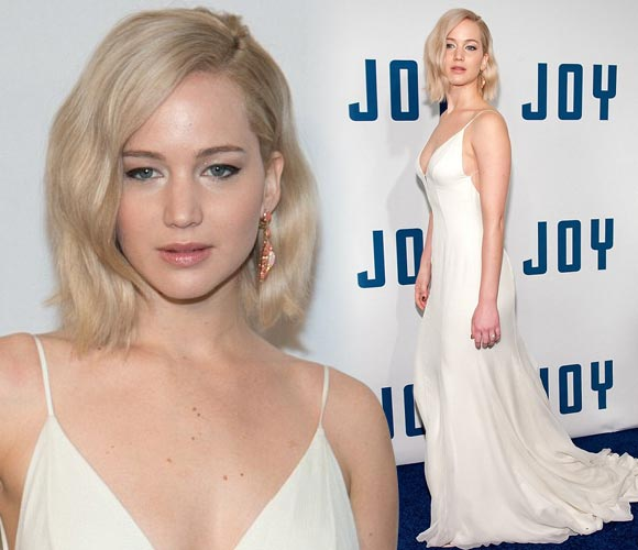 jennifer-lawrence-Joy- Premiere-dec-2015