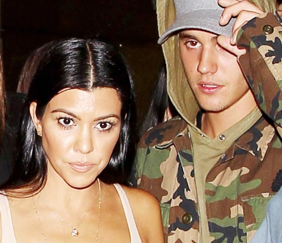 justin-bieber-kourtney-kardashian-romance-dec-2015