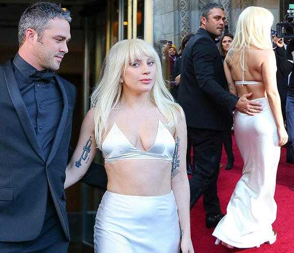 lady-gaga-Taylor-Kinney-Billboard-Women-in-Music-2015