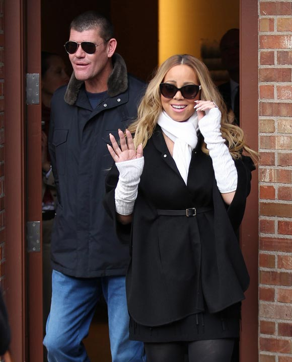 mariah-carey-james-packer-aspen-dec-2015-02