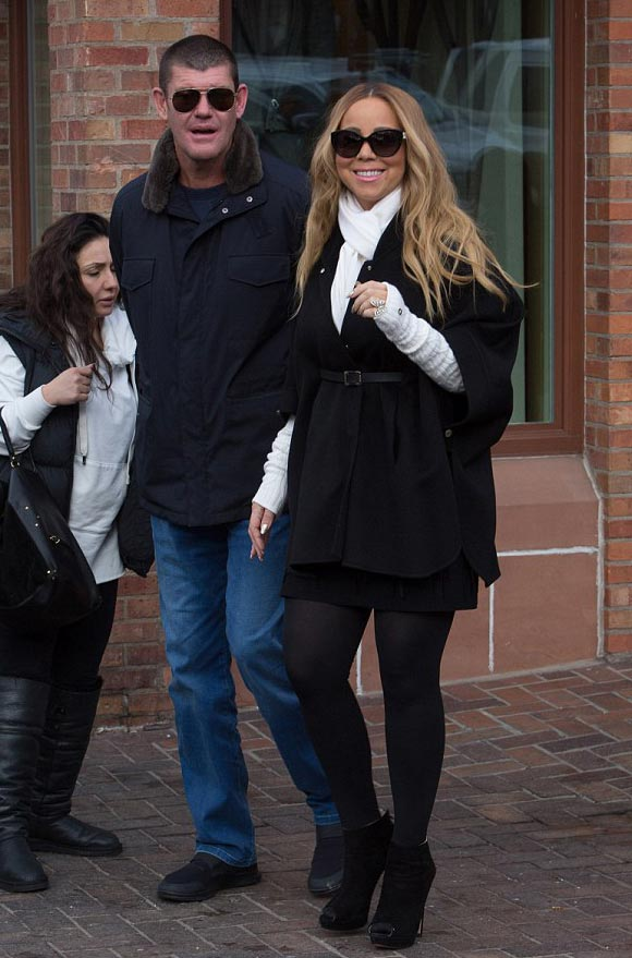 mariah-carey-james-packer-aspen-dec-2015-03