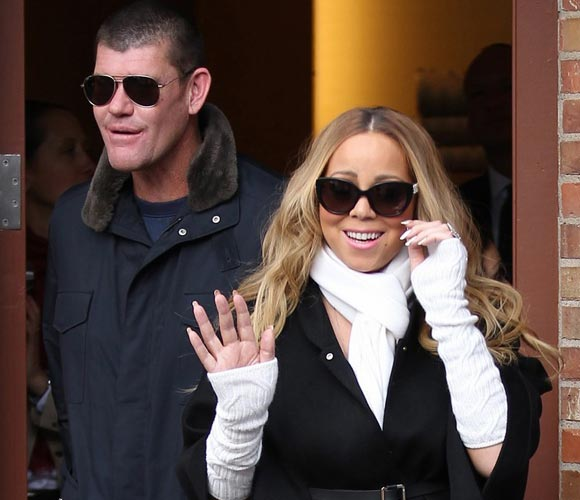 mariah-carey-james-packer-aspen-dec-2015