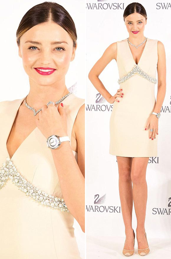 miranda-kerr-japan-Swarovski-dec-2015
