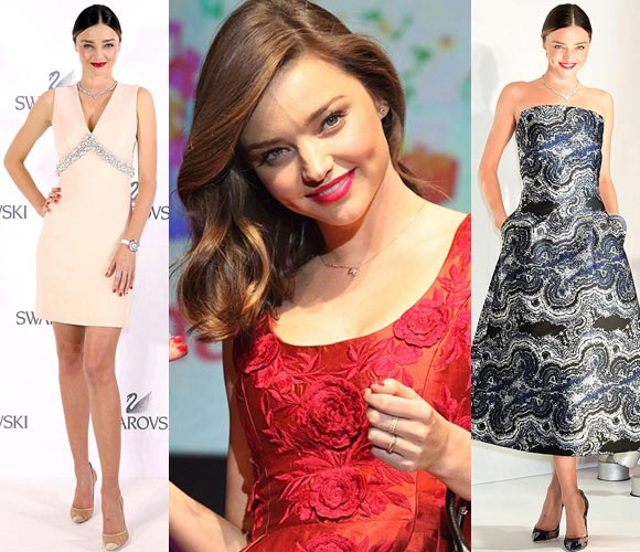 miranda-kerr-japan-event-dec-2015