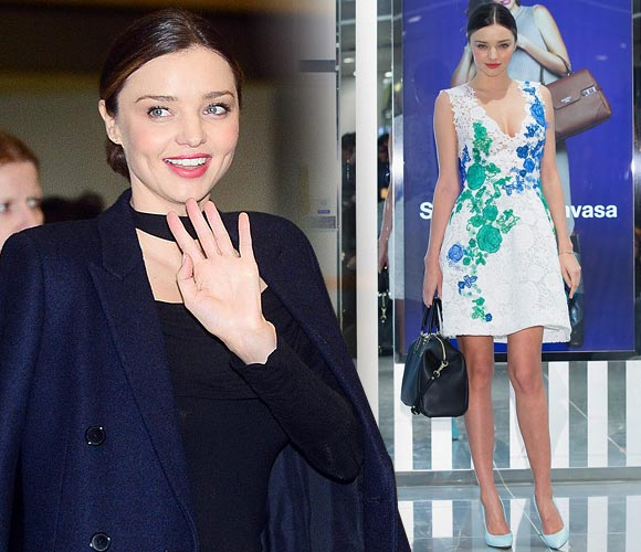 miranda-kerr-korea-11-dec-2015