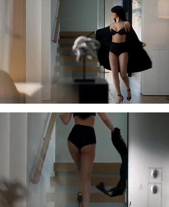 selena-gomez-hands-to-myself-video.jpg
