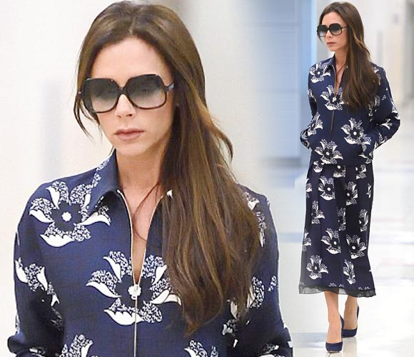victoria-beckham-fashion-16ss-dec-2015