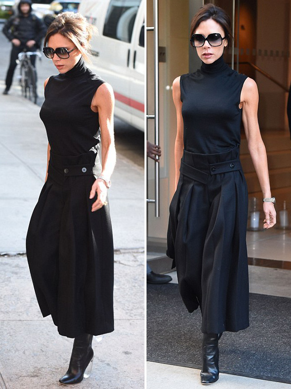 victoria-beckham-fashion-8-dec-2015-03