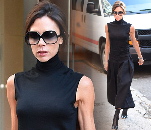 victoria-beckham-fashion-8-dec-2015