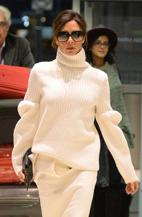 victoria-beckham-fashion-dec-2015-02