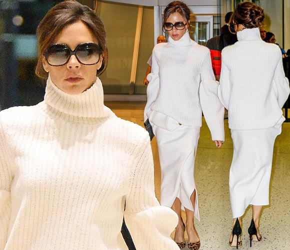 victoria-beckham-fashion-dec-2015