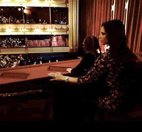 victoria-beckham-harper-ballet-instagram-dec-2015-01