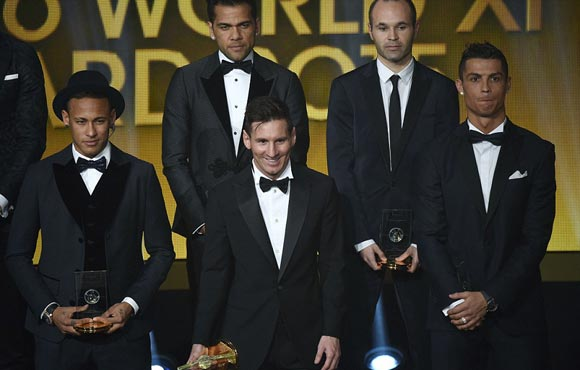 2015-FIFA-Ballon-dOr-best11-01