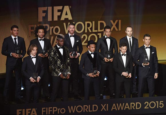 2015-FIFA-Ballon-dOr-best11