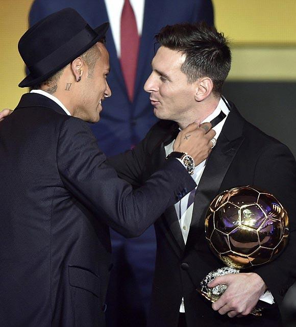 2015-FIFA-Ballon-dOr-messi-Neymar