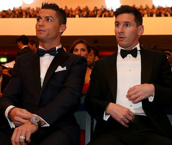 2015-FIFA-Ballon-dOr-messi-Ronaldo.jpg-01