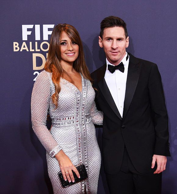 2015-FIFA-Ballon-dOr-messi-wife