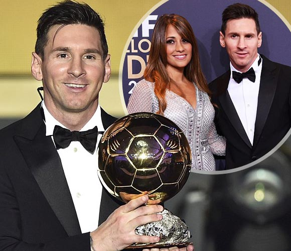 2015-FIFA-Ballon-dOr-messi