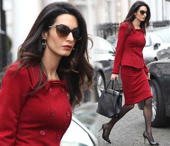 Amal-Clooney-fashion-jan-2016