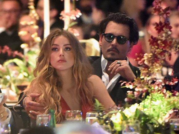 Amber-Heard-Johnny-Depp- HEAVEN-Gala-2016-03