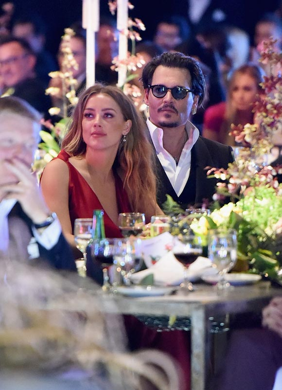 Amber-Heard-Johnny-Depp- HEAVEN-Gala-2016-04