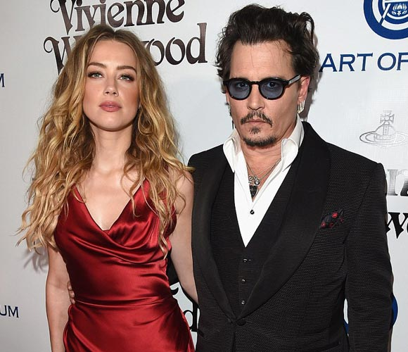 Amber-Heard-Johnny-Depp- HEAVEN-Gala-2016