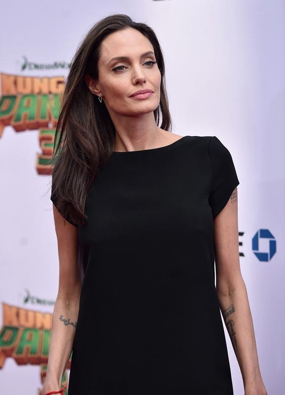 Angelina-Jolie-Premiere-Kung-Fu Panda3-2016-04