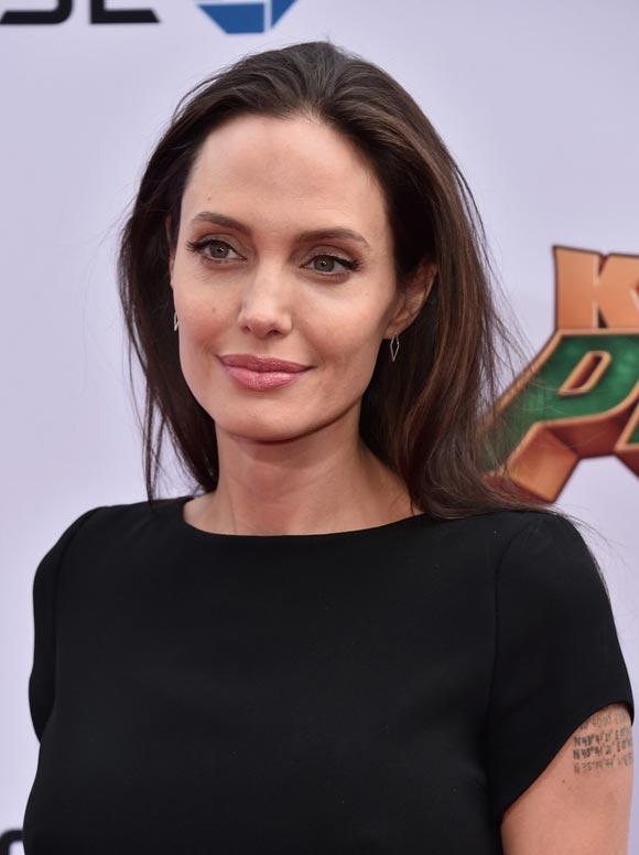 Angelina-Jolie-Premiere-Kung-Fu Panda3-2016-05