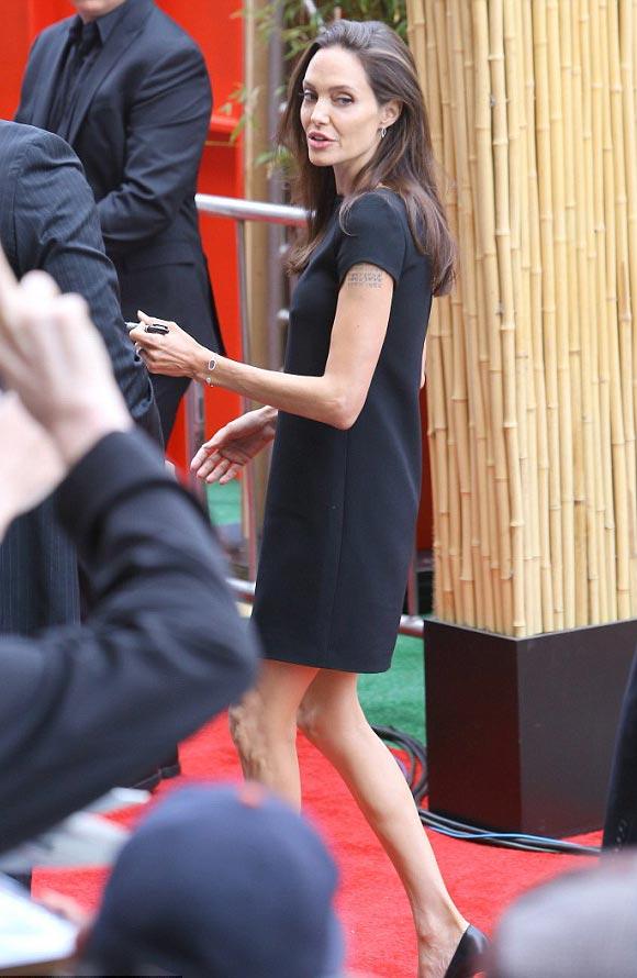 Angelina-Jolie-Premiere-Kung-Fu Panda3-2016-06