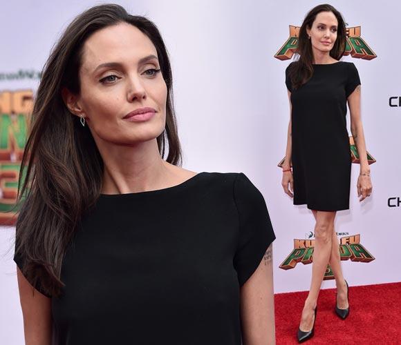 Angelina-Jolie-Premiere-Kung-Fu Panda3-2016