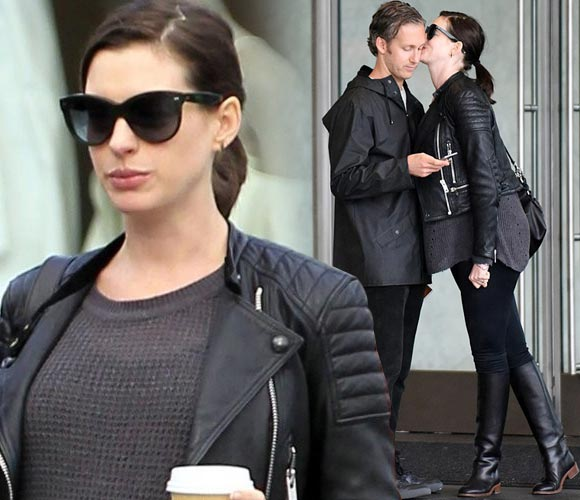 Anne-Hathaway-Pregnant-Husband-jan-2016