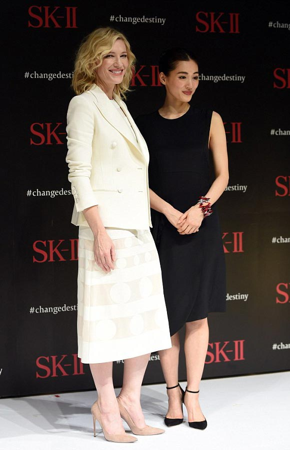 Cate-Blanchett-japan-jan-2016-03