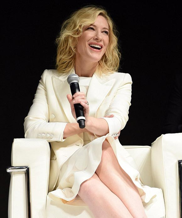 Cate-Blanchett-japan-jan-2016-04