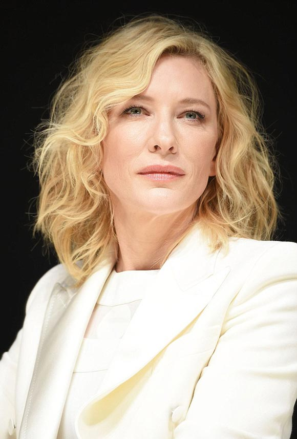 Cate-Blanchett-japan-jan-2016-05