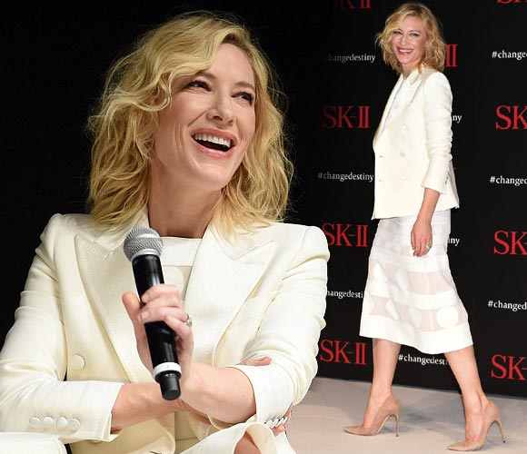 Cate-Blanchett-japan-jan-2016