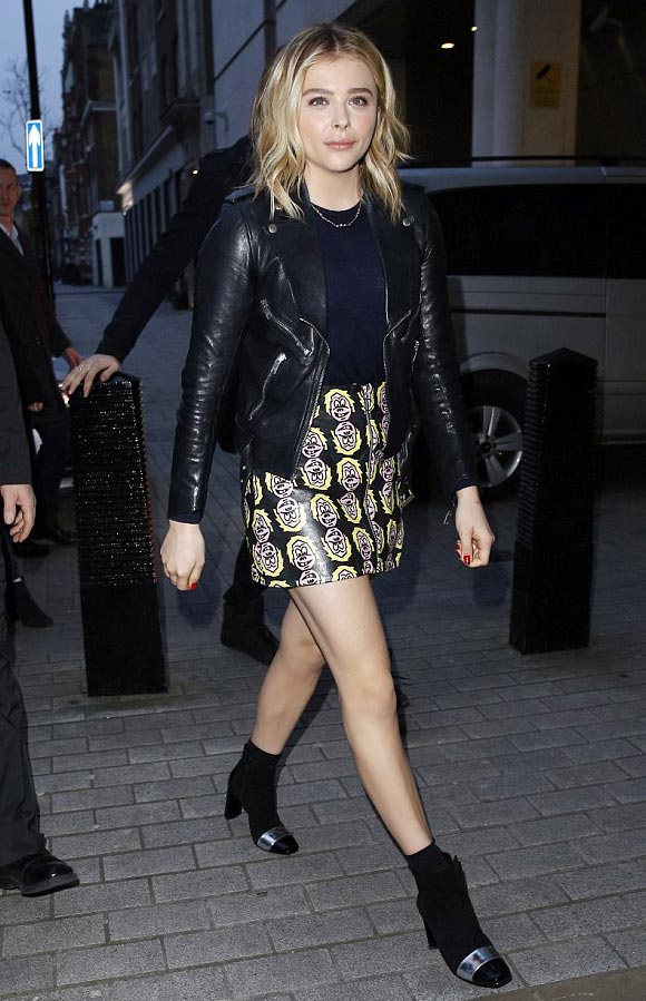 Chloe-Moretz-5th WAVE-london-jan-2016-02