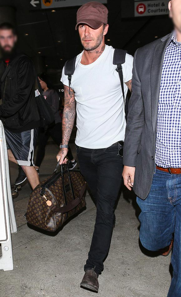 David-Beckham-LAX-jan-2016-02