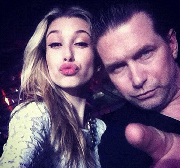 Hailey-Baldwin-dad-2016